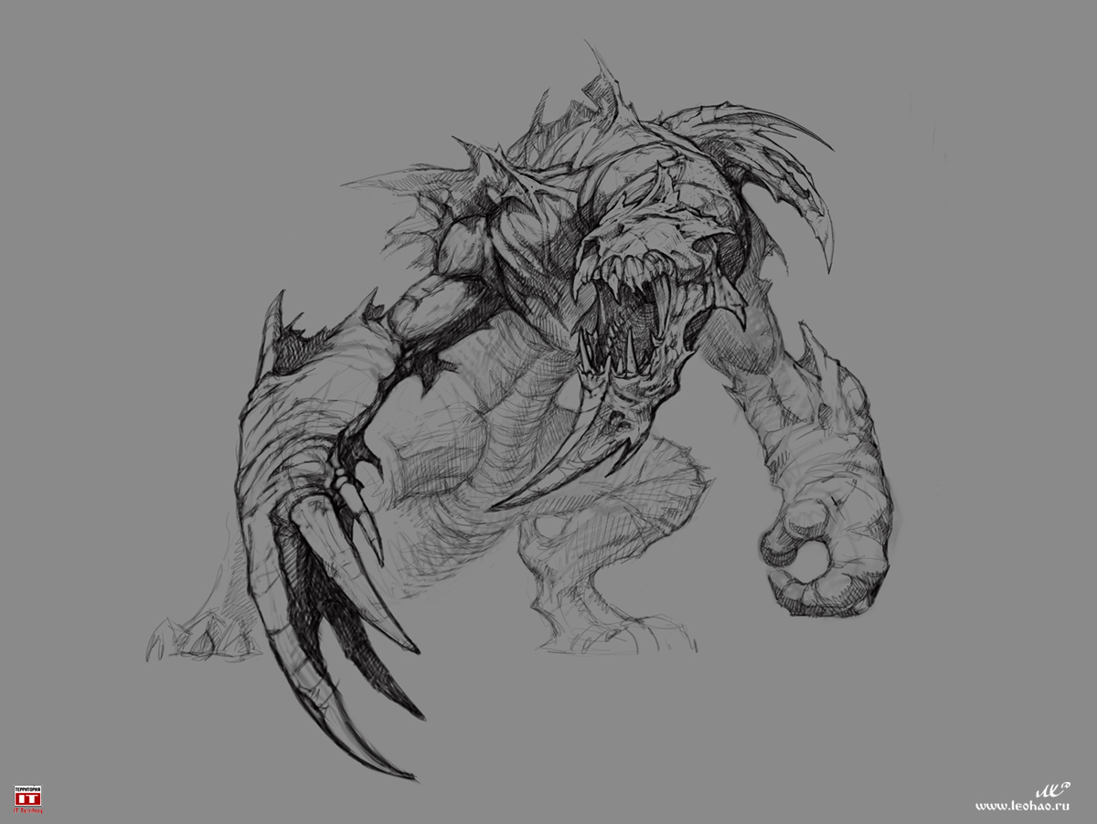 0215_sketches_02